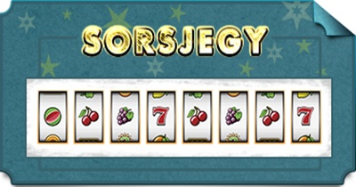 online nyereményjáték