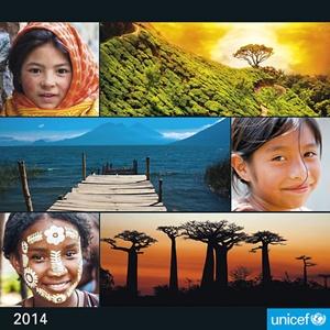 unicef-falinaptar-2014