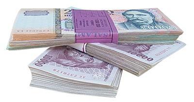 készpénz