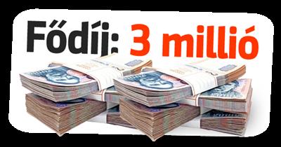 3millió