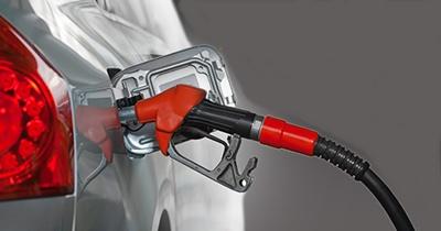 üzemanyag nyereményjáték
