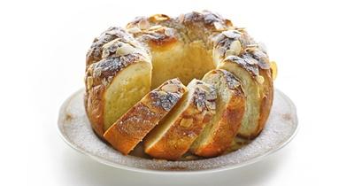 kenyérsütő