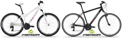 kerékpár nyeremény